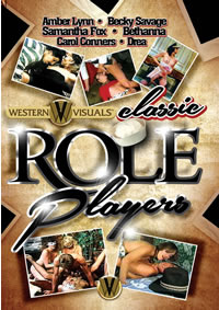 Classic Role Players