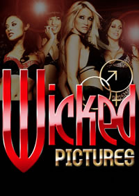Wicked/ Voyeur 100 Pc Mix