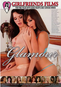 Glamour Solos Two