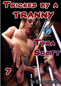 Tricked By A Tranny 07
