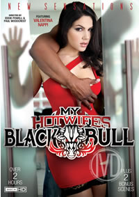 My Hotwifes Black Bull