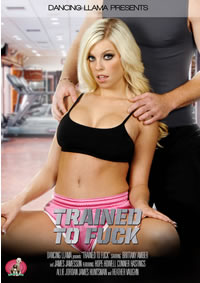 Trained To Fuck