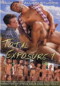 Total Exposure 01