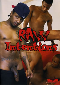 Raw Intentions