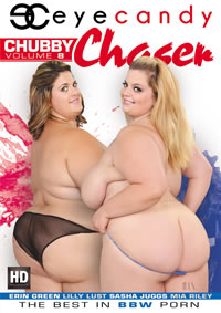 Chubby Chaser 08