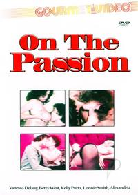 On The Passion