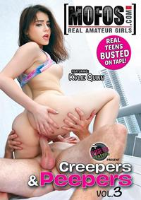 Creepers And Peepers 03