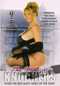 Duke Of Knockers 01