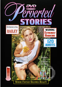Perverted Stories 01