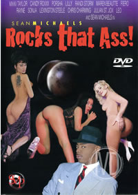 Rocks That Ass 01