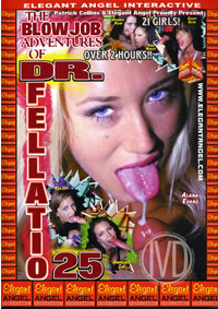 Bj Adv Dr Fellatio 25