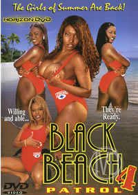 Black Beach Patrol 04