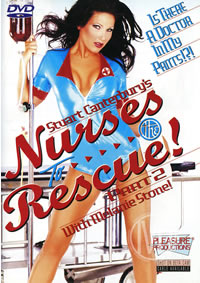 Nurses To The Rescue 02