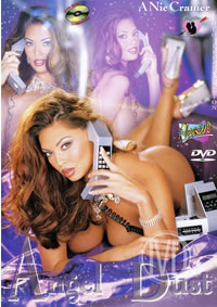 Angel Dust - Tera Patrick