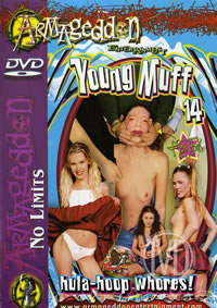 Young Muff 14 (disc)