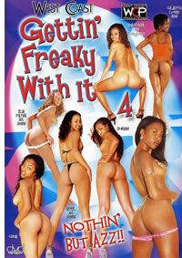 Gettin Freaky With It 04
