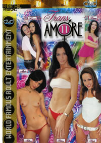Trans Amore 11