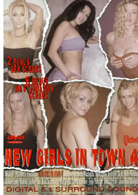 New Girls In Town 04