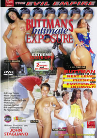 Buttmans Intimate Exposure