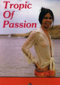 Tropic Of Passion