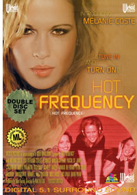 Hot Frequency