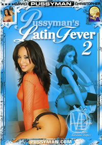 Latin Fever 02(disc)