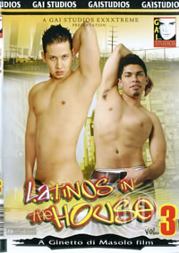 Latinos In The House 03