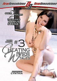 Cheating Wives Tales 03