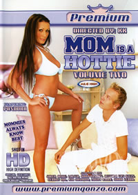 Mom Is A Hottie 02