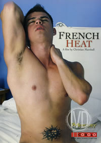 French Heat (disc)