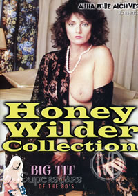 Honey Wilder Collection