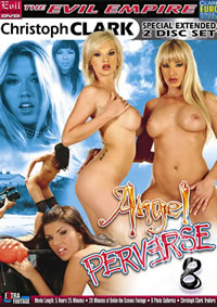 Angel Perverse 08 {dd}