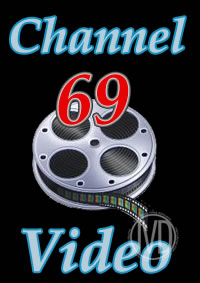 Mature Channel 69 25 Pc Mix