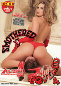 Smothered And Covered 04 {dd}