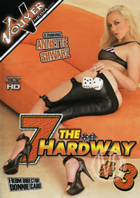 7 The Hardway 03