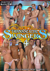 Transsexual Swingers 04