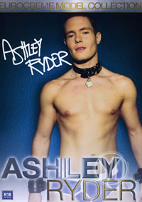 Ashley Ryder Collection
