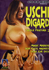 Uschi Digard Triple Feature 02