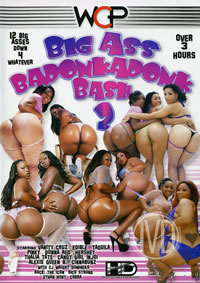Big Ass Badonkadonk Bash 02