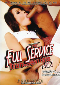 Full Service Transsexuals 02