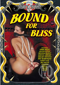 Bound For Bliss Rr