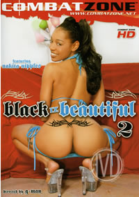 Black Iz Beautiful 02