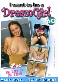 I Want To Be A Dreamgirl 60