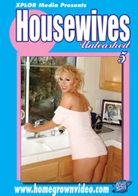 Housewives Unleashed 05