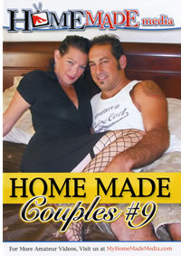 Home Made Couples 09