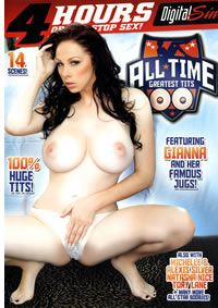 4hr All Time Greatest Tits