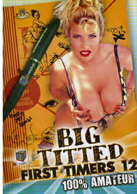 Big Titted First Timers 12