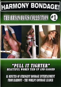 Bryan Davis Collection 01 (disc)
