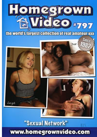 Hg Video 797 Sexual Network