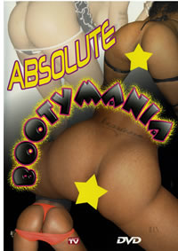 Absolute Booty Mania